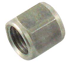 Female Flare Cap Nut