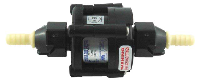 ShurFlo Water Regulator - 30psi