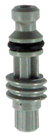 Everpure QL3B Replacement Shut-off Valve