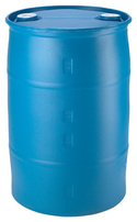 Candi Syrup - D-45 - 30 Gallon Drum