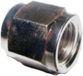 Swivel Nuts - All Sizes