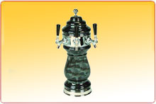 Beer Dispensing Equipment