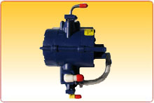 Syrup Pumps-Parts-Fittings