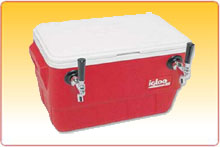 Jocky Boxes/Mobile Disp. & Parts