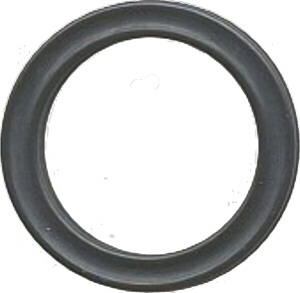 O-Ring for Gas & Liquid Diptubes