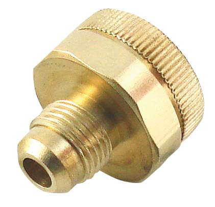 beverage company nut swivel adapter chi hose the and adapters garden index stem used new