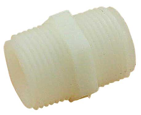 "Nipple - 3/4"" Male Pipe Thread"