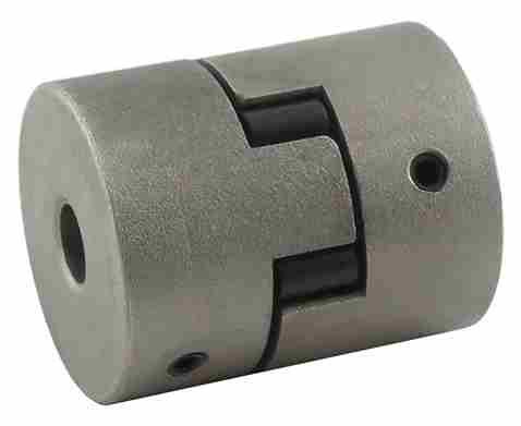 Procon pump flat drive shaft motor adapter procon motor for Motor and pump coupling