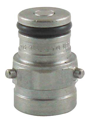 Tank Post PL Firestone/Alloy Prod/John Wood (Gas IN / Dc.)