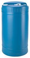 Candi Syrup - D-45 - 15 Gallon Drum