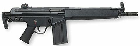 HK 912
