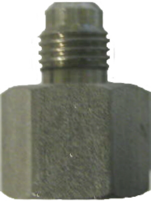 MFL Base Adaptor