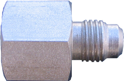 Strainer Adapter for Procon Pumps