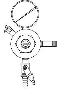 gas valve barb gas brake wiring diagram