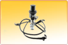 Keg Pumps & Parts